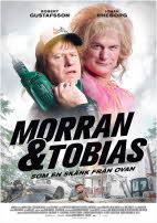 morran_och_tobias_-_som_en_sk-nk_fr-n_ovan